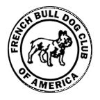 FBDCA Members